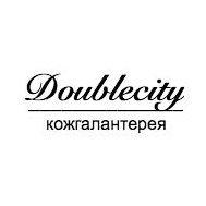 Doublecity