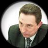 Ищу надежного партнера (без вложений) в действующий инфобизнес, Санкт-Петербург - последнее сообщение от Gosmi