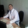 Требуется партнер в готовый бизнес - последнее сообщение от Алексей56