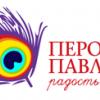 Интернет-магазин товаров для всей семьи ищет поставщиков - последнее сообщение от juliaperopavlina